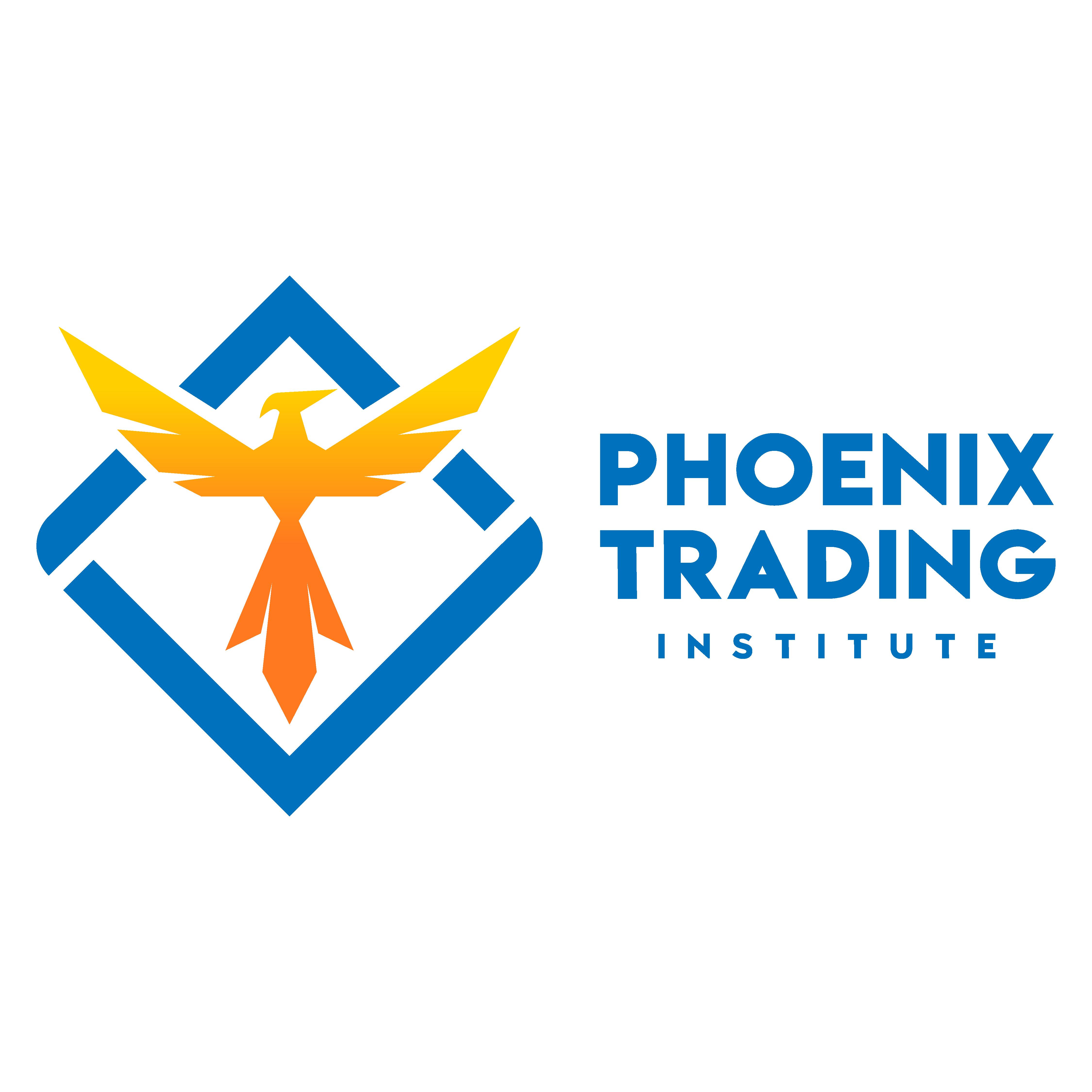 phoenix trading bitcoin)